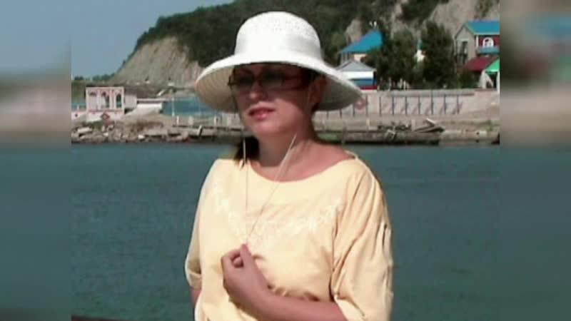 Ашыҡтырма ғүмер. Гөлсәсәк Шәрипова