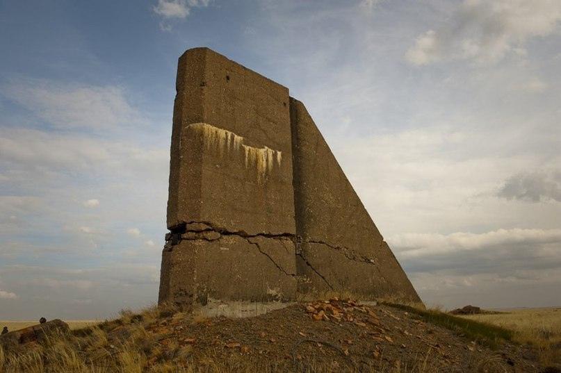 Интересные места нашей планеты Амурские столбы (Россия), изображение №6