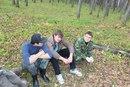 Личный фотоальбом Сергея Улицкого