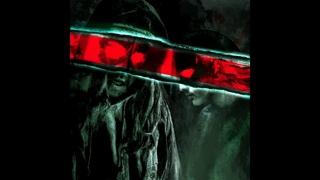 Sagath - Necrotica 2 (Альбом, 2021)