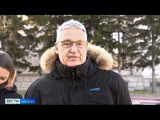 Дипломатический «десант» Евросоюза прибыл в Прибай...