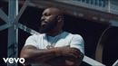 Trae tha Truth - I'm On 3.0 (feat. T.I., Dave East, Tee Grizzley, Royce Da 5'9, Curren$y, Snoop Dogg, Fabolous, Rick Ross, Chamillionaire, G Eazy, Styles P, E-40, DRAM, Gary Clark, Jr. Mark Morrison). (Official Video)