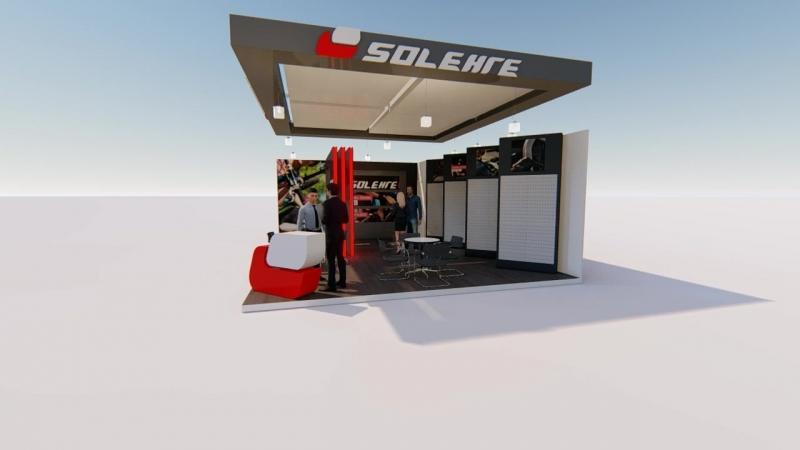 Виставковий стенд SOLEHRE.mp4