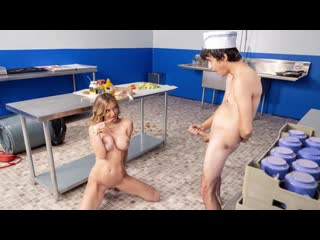 [LilHumpers] Linzee Ryder - Small Fry NewPorn