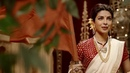 индийские песни и клипы из фильмов 2016