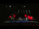 Keith Emerson Band feat. Marc Bonilla Marche Train (2008)
