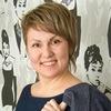 Elena Leschinskaya