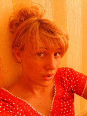 Маргарита Бабенко фото №43