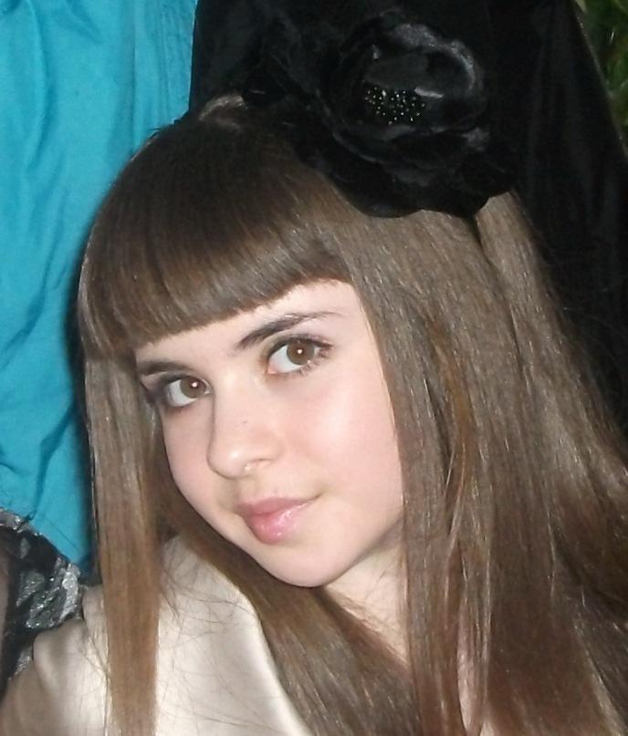 Кристина исаева юлия майстренко