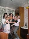 Личный фотоальбом Марины Усатовой
