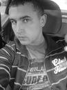 Личный фотоальбом Сашы Дорофеева