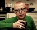 Артем Фауст, 32 года, Tallinn (Таллин), Эстония