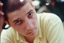 Личный фотоальбом Никиты Шишлова