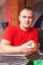 Личный фотоальбом Сашы Михайлова