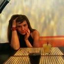 Личный фотоальбом Анны Виноградовой