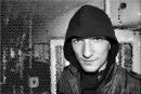 Личный фотоальбом Георгия Самойлова