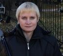Фотоальбом Жанны Коровкиной