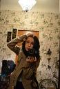 Персональный фотоальбом Milena Chizhova