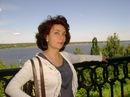 Фотоальбом Анжелики Мешаковой