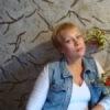 СветланаКарпенская