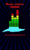 Internet radio station MIAMI / best club music