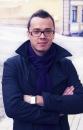 Личный фотоальбом Филиппа Князева