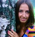 Фотоальбом человека Оленьки Корневой