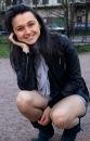 Личный фотоальбом Julia Vasil'eva