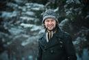 Личный фотоальбом Алексея Дряхлова