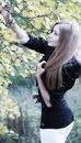 Фотоальбом Анессы Лисы