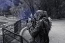 Фотоальбом человека Ангелины Голощаповой