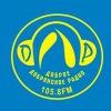 Доброе Добрянское радио 105.8 FM