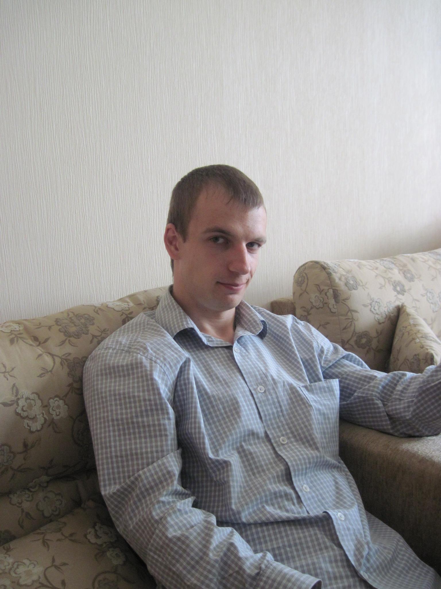 павел кузнечевский фото кляре популярнейшая