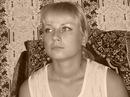 Фотоальбом Юли Ермолаевой