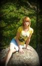 Елена Касьянова, 33 года, Красноярск, Россия