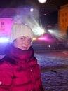 Персональный фотоальбом Марины Марковой