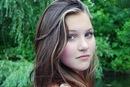Личный фотоальбом Лизы Пителинской