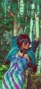 Личный фотоальбом Base Cybernetics-Fxsystem