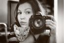 Фотоальбом человека Кристины Розовой
