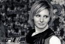 Личный фотоальбом Маргариты Крыловой