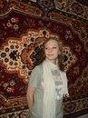 Фотоальбом человека Александры Каторгиной