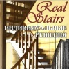 Real Stairs