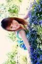 Фотоальбом человека Лилии Остапенко