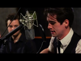 Panic! At The Disco - Nine In The Afternoon X103.9