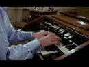 Alfred Vohrer Samuel M Sherman Die Blaue Hand 1967 Синяя рука