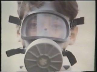 Компания Jugoimport Средства химической защиты