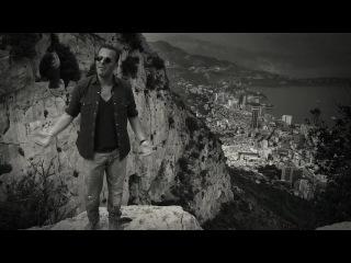 Jean-Roch Ft. Flo-Rida & Kat Deluna – I'm Alright (Премьера)