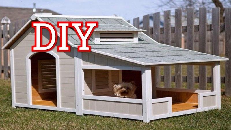 30 Блестящих идей собачьих домиков будка для собаки домик для собаки дизайн