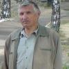 Фотография анкеты Юрия Пучкова ВКонтакте