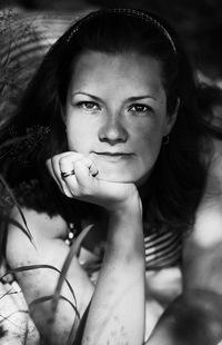 Леся Пономарева: Я Родился ;)!